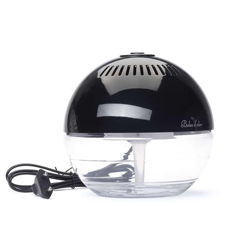 ambientador-brumizador-difusor-electrico-boles-de-olor-bola-negra