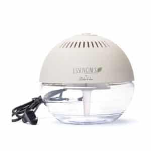 ambientador-brumizador-difusor-electrico-boles-de-olor-bola-esencials