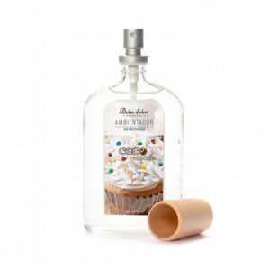 ambientador-hogar-spray-petaca-boles-dolor-coco-cupcake-100-ml