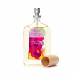 ambientador-hogar-spray-petaca-boles-dolor-entre-uvas-y-naranjos-100-ml