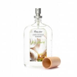 ambientador-hogar-spray-petaca-boles-dolor-flor-blanca-100-ml.