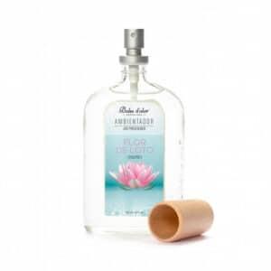 ambientador-hogar-spray-petaca-boles-dolor-flor-de-loto-100-ml.