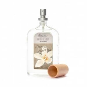 ambientador-hogar-spray-petaca-boles-dolor-flor-de-vainilla-100-ml.