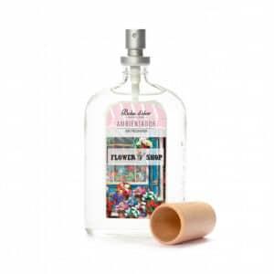 ambientador-hogar-spray-petaca-boles-dolor-flower-shop-100-ml