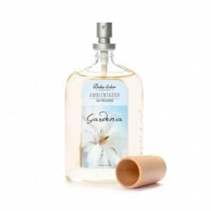 ambientador-hogar-spray-petaca-boles-dolor-gardenia-100-ml