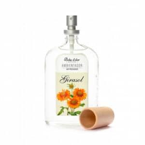 ambientador-hogar-spray-petaca-boles-dolor-girasol-100-ml.