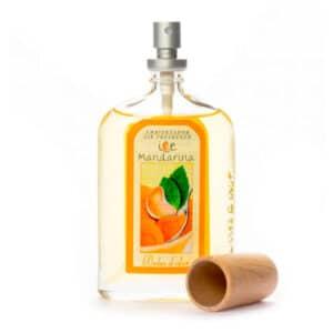 ambientador-hogar-spray-petaca-boles-dolor-ice-mandarina-100-ml