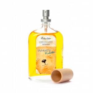 ambientador-hogar-spray-petaca-boles-dolor-infantil-kukette-100-ml.
