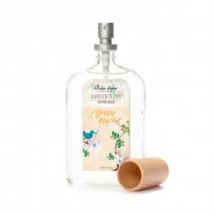 ambientador-hogar-spray-petaca-boles-dolor-jazmin-blanco-100-ml.