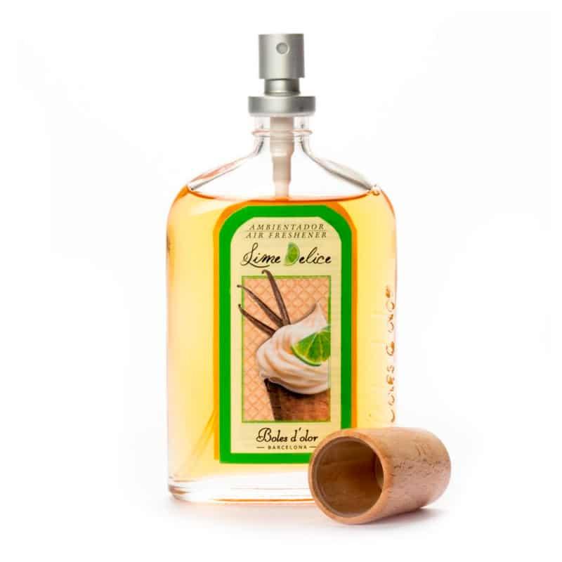 ambientador-hogar-spray-petaca-boles-dolor-lime-delice-100-ml.