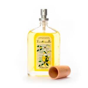 ambientador-hogar-spray-petaca-boles-dolor-limoncello-100-ml