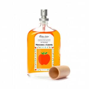 ambientador-hogar-spray-petaca-boles-dolor-manzana-y-canela-100-ml.