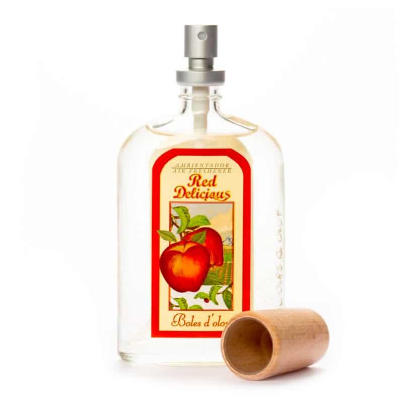 ambientador-hogar-spray-petaca-boles-dolor-red-delicious-100-ml.