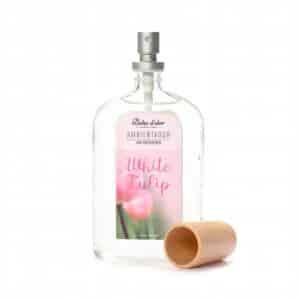 ambientador-hogar-spray-petaca-boles-dolor-white-tulip-100-ml