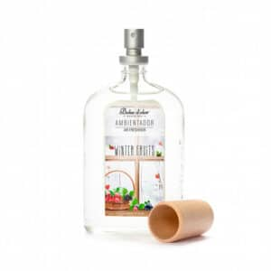 ambientador-hogar-spray-petaca-boles-dolor-winter-fruits-100-ml.