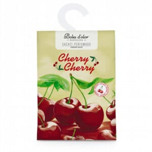 ambientador-sachet-perfumado-percha-armario-cherry-cherry-boles-dolor.