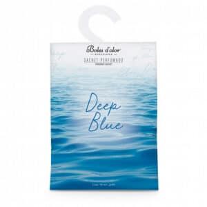 ambientador-sachet-perfumado-percha-armario-deep-blue-boles-dolor.