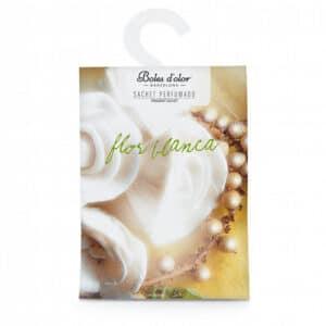 ambientador-sachet-perfumado-percha-armario-flor-blanca-boles-dolor