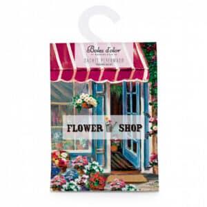 ambientador-sachet-perfumado-percha-armario-flower-shop-boles-dolor