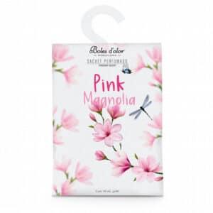 ambientador-sachet-perfumado-percha-armario-pink-magnolia-boles-dolor.