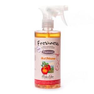 ambientador-spray-absorbe-olores-5oo-ml-freshness-boles-dolor-red-delicious