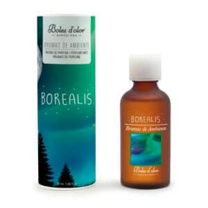 bruma-esencia-brumizador-quemador-potpurri-boles-dolor-borealis-50-ml.