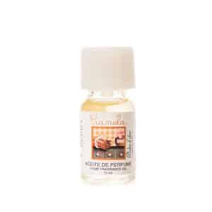 bruma-esencia-brumizador-quemador-potpurri-boles-dolor-canela-10-ml.