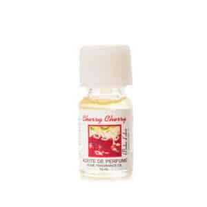 bruma-esencia-brumizador-quemador-potpurri-boles-dolor-cherry-cherry-10-ml.