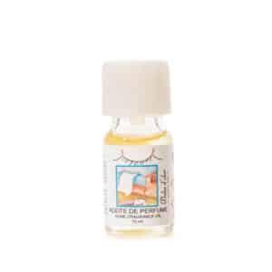 bruma-esencia-brumizador-quemador-potpurri-boles-dolor-cotonet-10-ml.