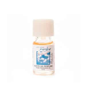 bruma-esencia-brumizador-quemador-potpurri-boles-dolor-en-una-nube-10-ml