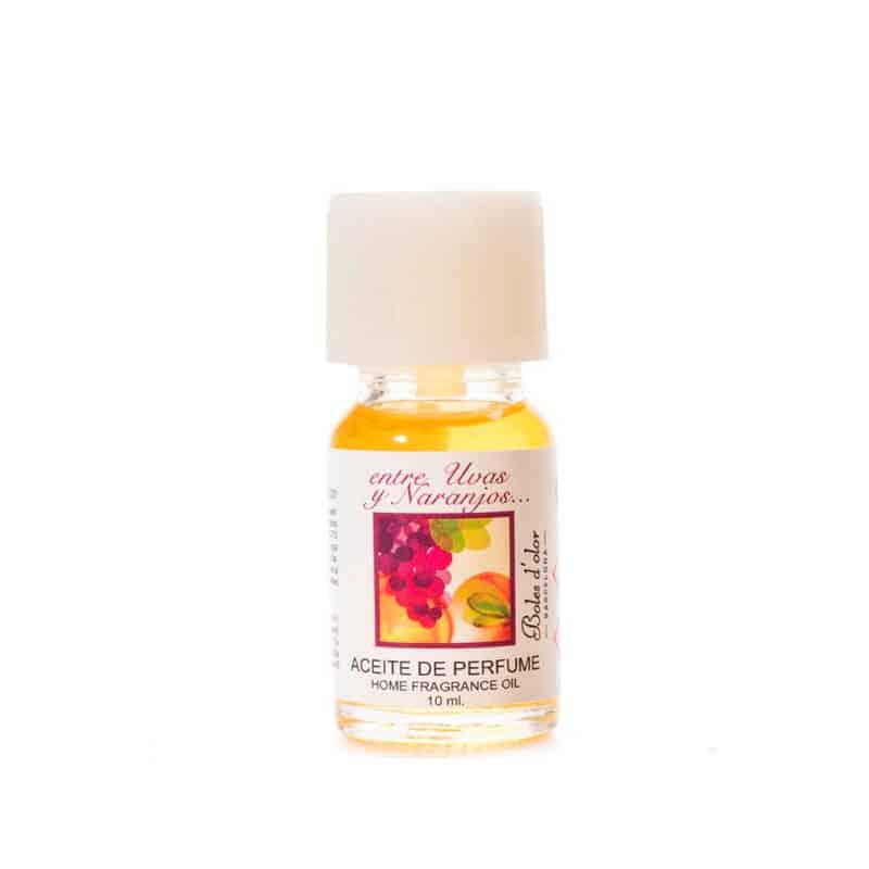 bruma-esencia-brumizador-quemador-potpurri-boles-dolor-entre-uvas-y-naranjos-10-ml