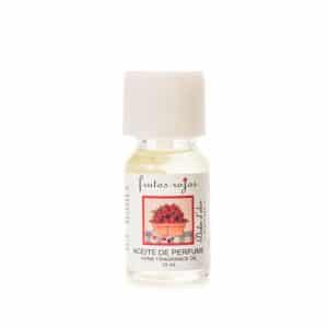 bruma-esencia-brumizador-quemador-potpurri-boles-dolor-frutos-rojos-10-ml