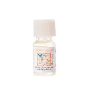 bruma-esencia-brumizador-quemador-potpurri-boles-dolor-jazmin-blanco-10-ml.