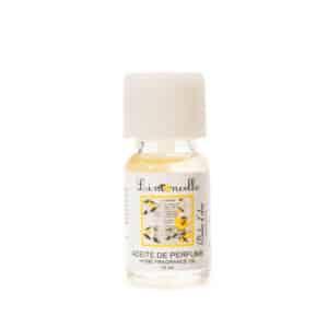 bruma-esencia-brumizador-quemador-potpurri-boles-dolor-limoncello-10-ml