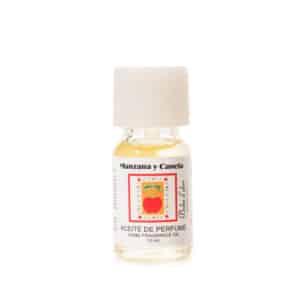 bruma-esencia-brumizador-quemador-potpurri-boles-dolor-manzana-y-canela-10-ml.