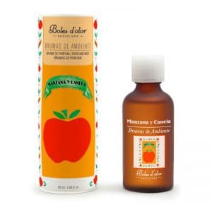 bruma-esencia-brumizador-quemador-potpurri-boles-dolor-manzana-y-canela-50-ml.
