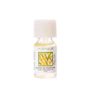 bruma-esencia-brumizador-quemador-potpurri-boles-dolor-mimosa-10-ml.