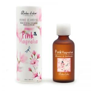 bruma-esencia-brumizador-quemador-potpurri-boles-dolor-pink-magnolia-50-ml