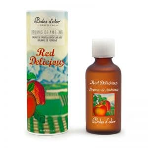 bruma-esencia-brumizador-quemador-potpurri-boles-dolor-red-delicious-50-ml