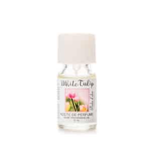 bruma-esencia-brumizador-quemador-potpurri-boles-dolor-white-tulip-10-ml