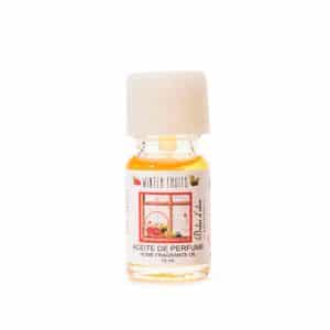 bruma-esencia-brumizador-quemador-potpurri-boles-dolor-winter-fruits-10-ml.