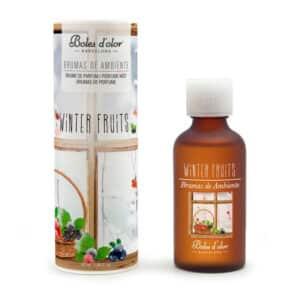 bruma-esencia-brumizador-quemador-potpurri-boles-dolor-winter-fruits-50-ml