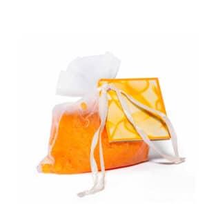 saquitos-resinas-aromaticas-para-cajones-armarios-coche-boles-dolor-ambar.