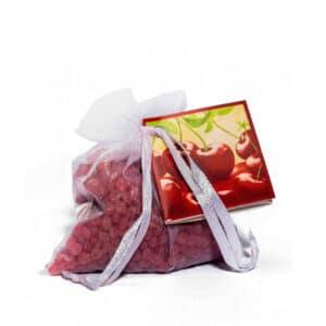 saquitos-resinas-aromaticas-para-cajones-armarios-coche-boles-dolor-cherry-cherry