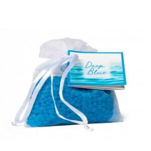 saquitos-resinas-aromaticas-para-cajones-armarios-coche-boles-dolor-deep-blue
