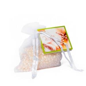 saquitos-resinas-aromaticas-para-cajones-armarios-coche-boles-dolor-flor-blanca
