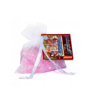 saquitos-resinas-aromaticas-para-cajones-armarios-coche-boles-dolor-flower-shop
