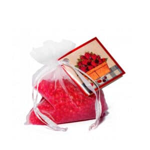 saquitos-resinas-aromaticas-para-cajones-armarios-coche-boles-dolor-frutos-rojos