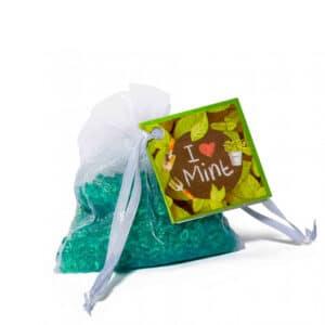 saquitos-resinas-aromaticas-para-cajones-armarios-coche-boles-dolor-i-lov-mint