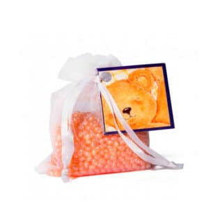 saquitos-resinas-aromaticas-para-cajones-armarios-coche-boles-dolor-infantil-kukette